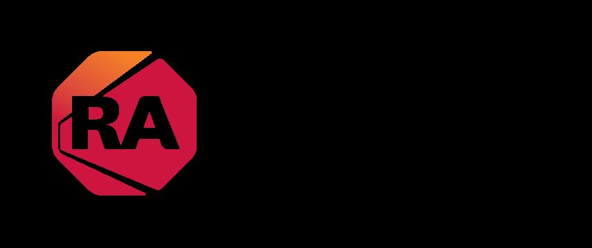 2019_RA-Partner-Logos_Machine-Builder_rgb
