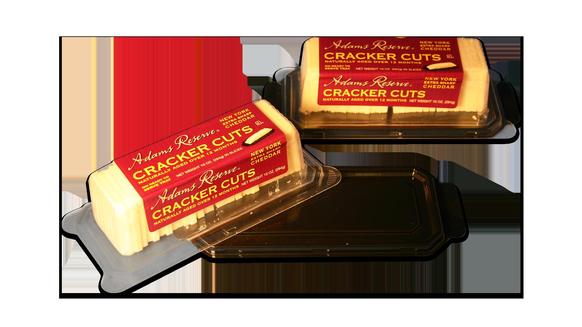 Cheese_CrackerCuts