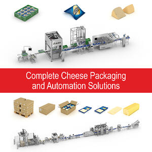 Cheese_automation