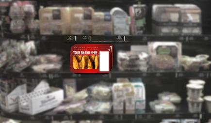 ConvenienceStoreMockup