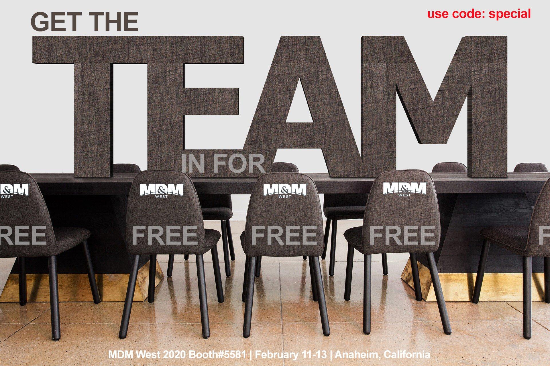GetTheTeam_Free copy-2