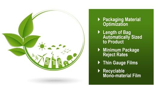 Hubspot_Sustainability_Flow