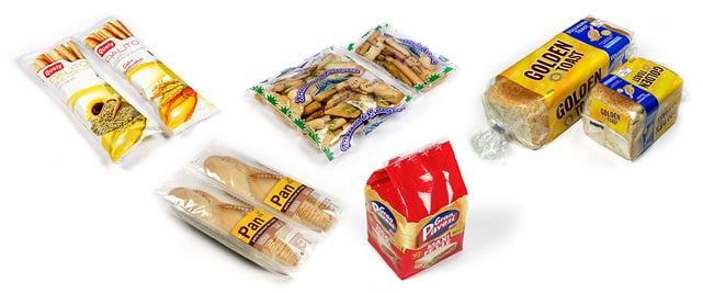 Images_BakeryPillar_Bread