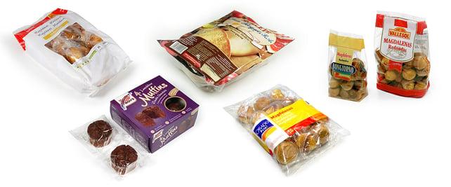 Images_BakeryPillar_Muffins