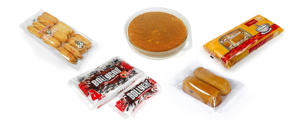 Images_BakeryPillar_SnackCakes