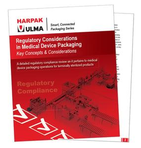 MDMPage_RegulatoryWhitepaper-1