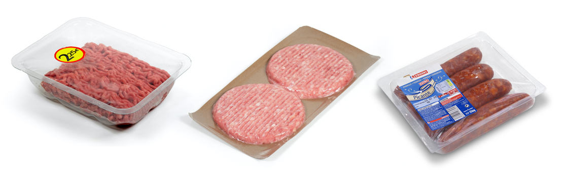 MeatPillar_Thermoforming