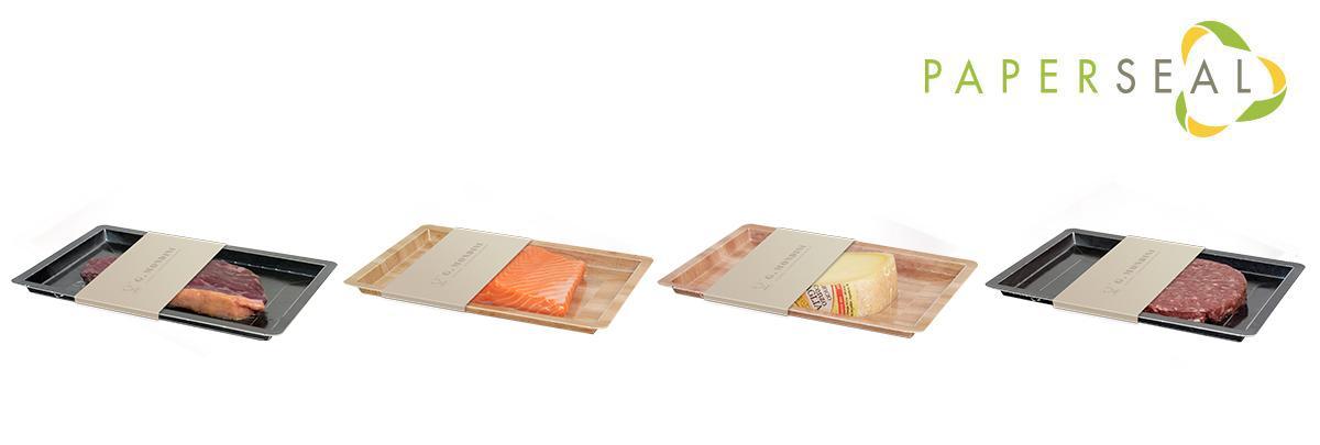 Paperseal-Skin