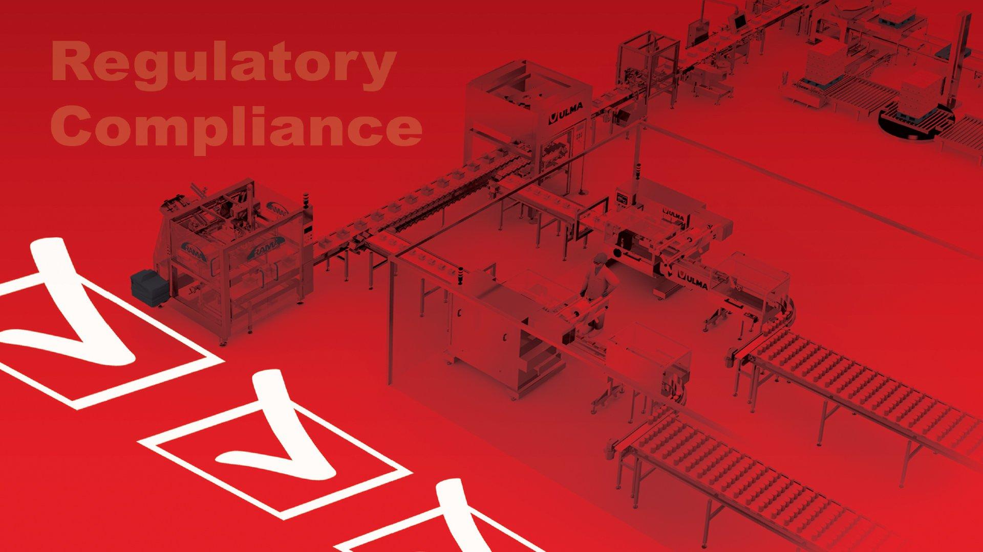 RegulatoryCompliance
