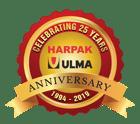 harpak_anniversary_logo-01